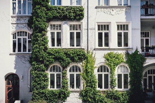 Haasemannstraße