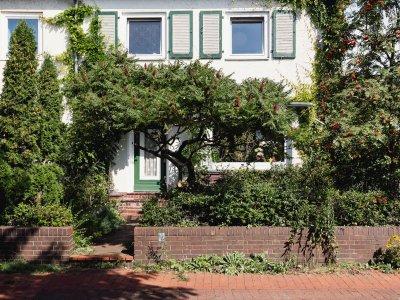 Frankenfeldstraße
