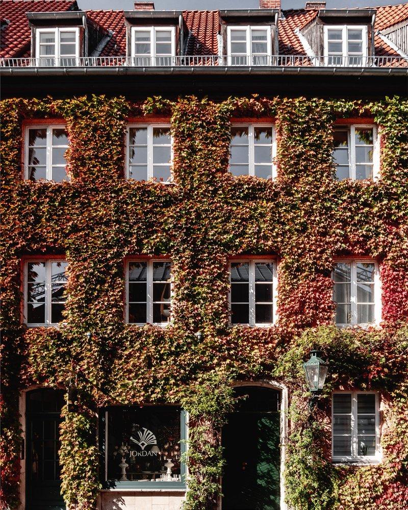Ballhofstraße
