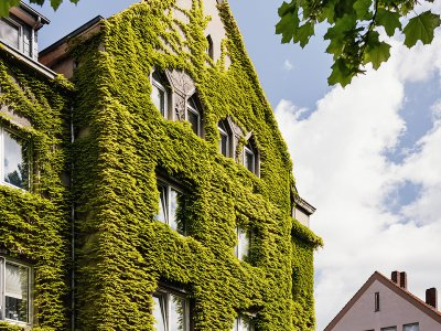 Dannenbergstraße