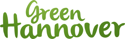 Green Hannover Logo