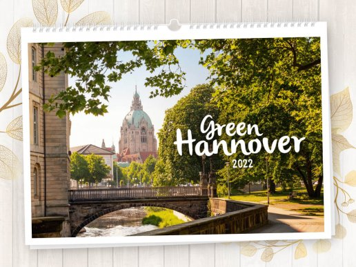 Green Hannover 2022